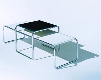 stolik_knoll_laccio_table_M