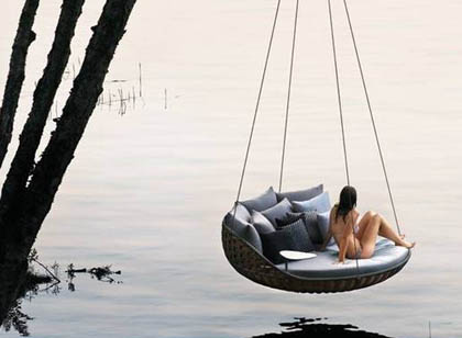 swingrest-hanging-lounger-from-dedon-7-thumb-630x415-9926