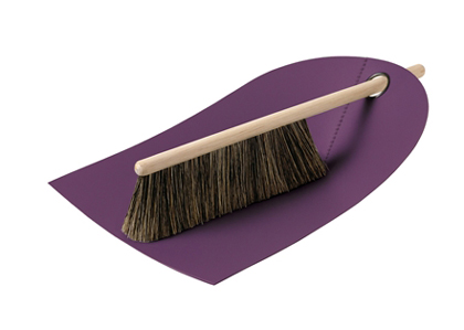 303400_dustpan_purple1