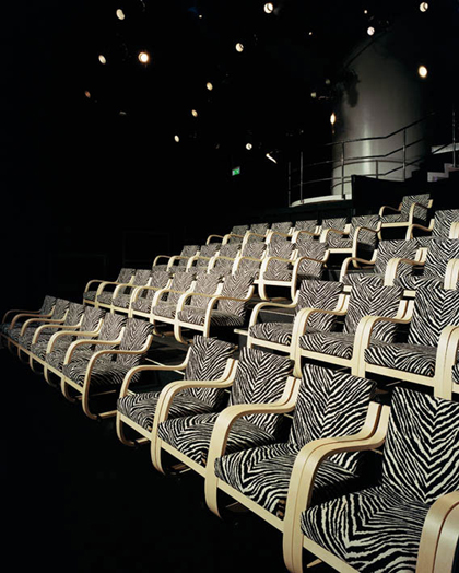 C_2002_Jewish_Theatre_2