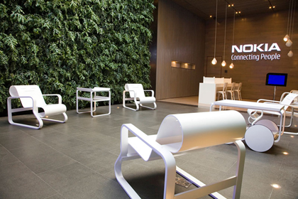 C_2008_Nokia_Store_1