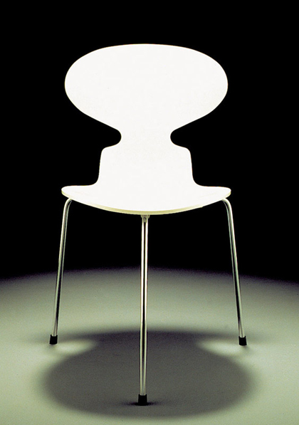 Jacobsen_The_Ant_chair