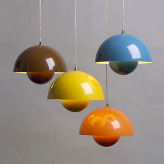 Verner_Panton_Flowerpot_Pendant_and_Table_Lamp_82v