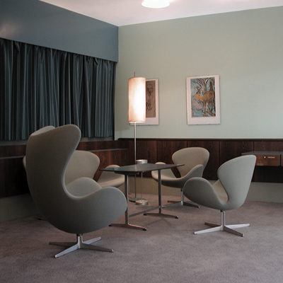 arne-jacobsen-royal-hotel-1