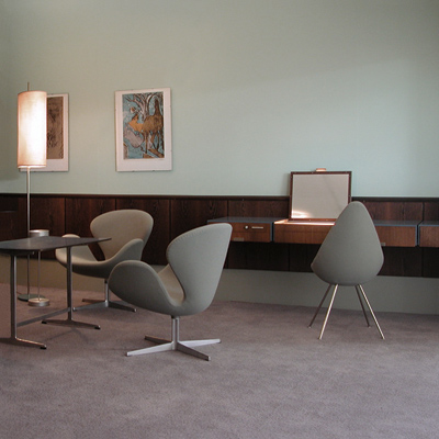 arne-jacobsen-royal-hotel-2