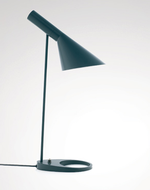 arne-jacobsen-table-lamp