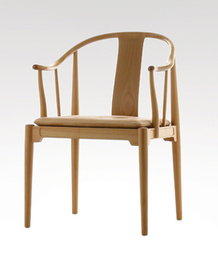 hans-wegner-chinese-chair