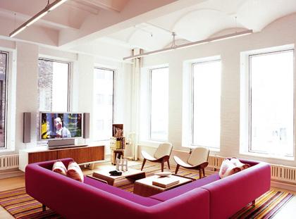 loft-colorato-newyork_01