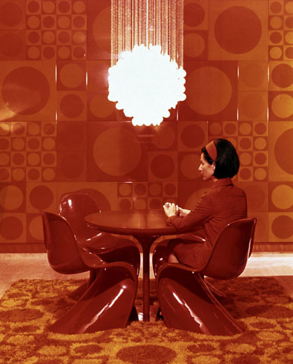 panton-chair-fifty-years-yatzer_8