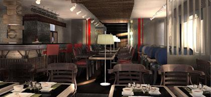restauracja 6