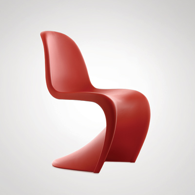 verner-panton-chair