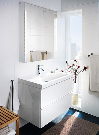 godmorgon-edeboviken-sink-cabinet-with--drawers__0250091_PE378506_S4