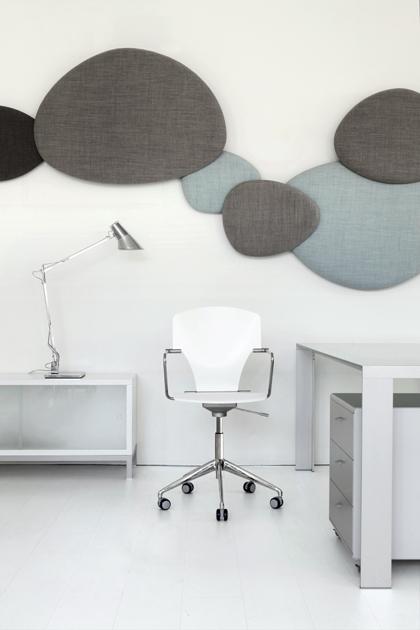 stua-egoa-task-office