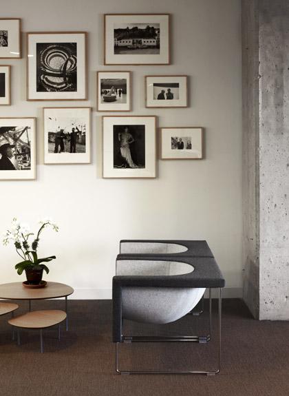 stua-guggenheim-offices-05