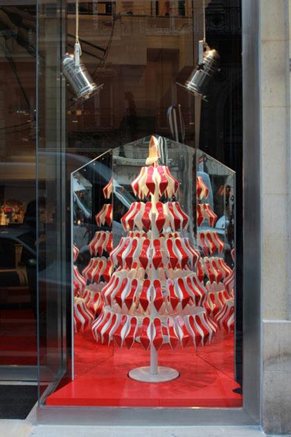 Christian-Louboutin-Christmas-Tree-468x702