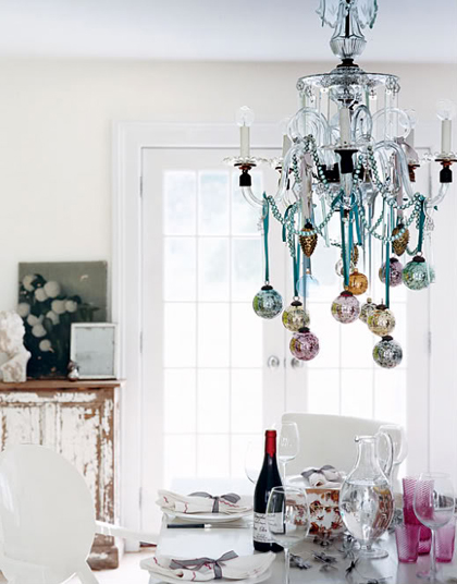 chandelier-christmas-classic-style-ornaments