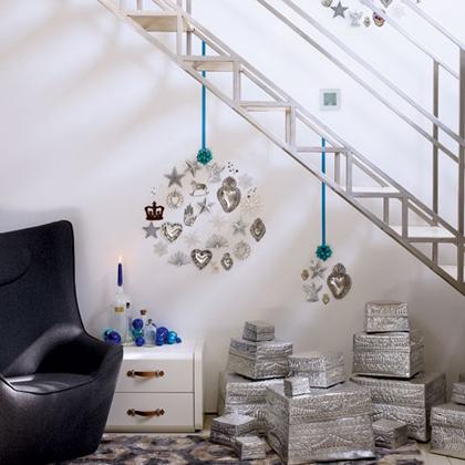 modern-christmas-interior-design-inspiration-decoration