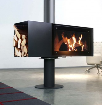 Best-contemporary-modern-fireplace-designs-331x339