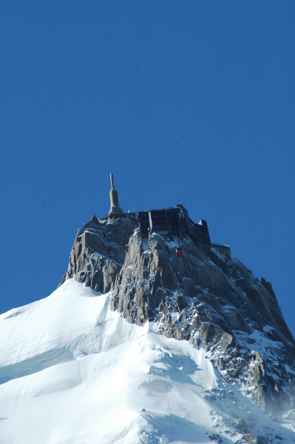 Chamonix_mont_blanc_view_to_top