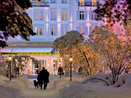 Kempinski-Grand-Hotel-Des-Bains-photos-Exterior-Kempinski-Grand-Hotel-des-Bains-St-Moritz