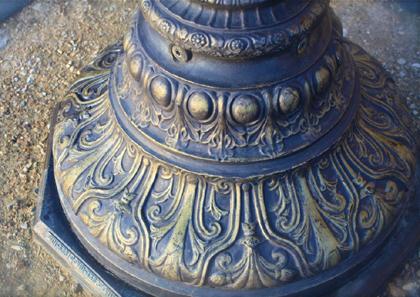 Lamp-Post-Paris-1024x682