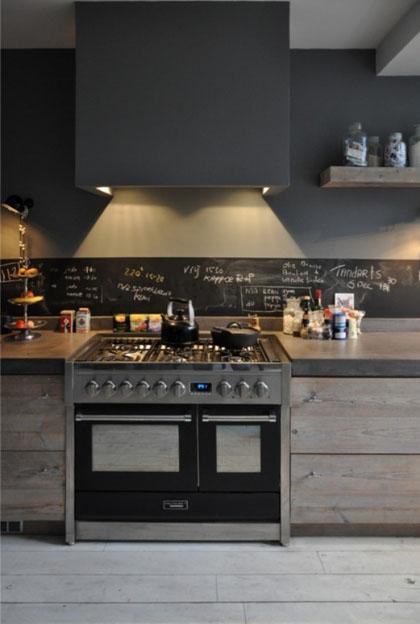 Stoere-keuken-Krijtverf-tof-idee-Zie-interieurblog-villadesta-nl.1347286888-van-wittekoppeke