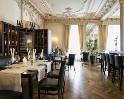 Web_Restaurant-Enoteca-1024x819