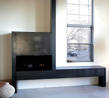 alchemy-fireplace-steel