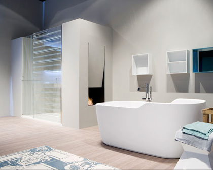 bathroom-fireplace-ideas-designs-antonio-lupi-2