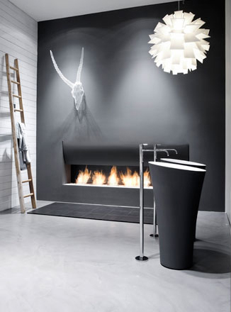 bathroom-fireplace-ideas-designs-antonio-lupi-8