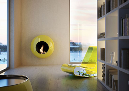 bb-fireplace-by-andrea-crosetta-for-antrax_2_121