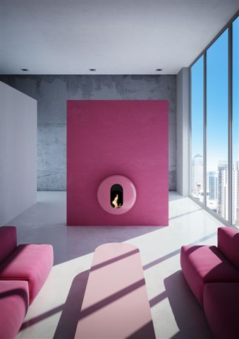 bb-fireplace-by-andrea-crosetta-for-antrax_3_12