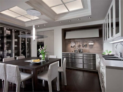eclectic-kitchen-designs-beauxarts02-siematic-2