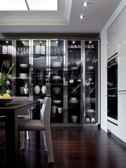 eclectic-kitchen-designs-beauxarts02-siematic-3