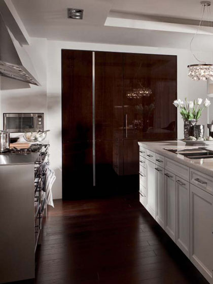 eclectic-kitchen-designs-beauxarts02-siematic-5