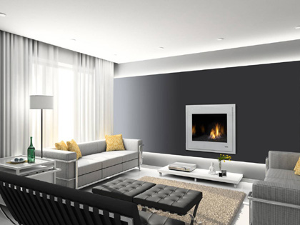 interior-fireplaces-in-living-room-ideas-with-grey-walls-decor-contemporary-fireplace-mantels-and-surrounds