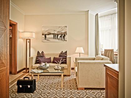kempinski-grand-hotel-des-bains-st-moritz-03