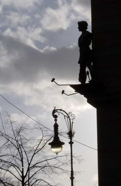 lamp-post-1-berlin
