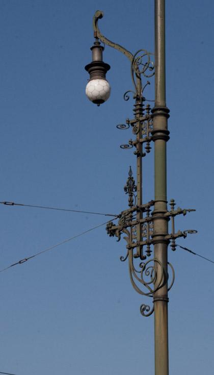 lamppost-6785-683x1024