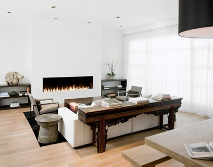 modern-fireplace-white-e1350117960694