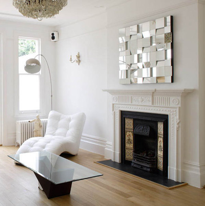 modern-fireplaces-fireplace-mantels-decorating-ideas-3