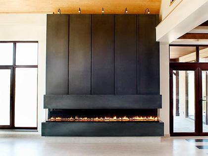modern-fireplaces