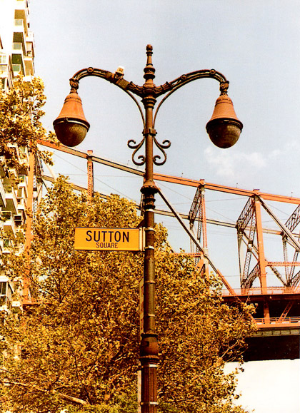 old_new_york_lamppost-1