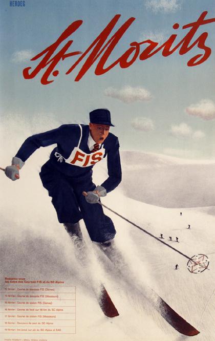 st-moritz-downhill-skier