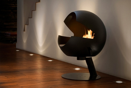 vauni-globe-unique-fireplace-design-3