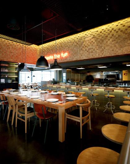 BarQue-restaurant-by-K-studio-Athens-04