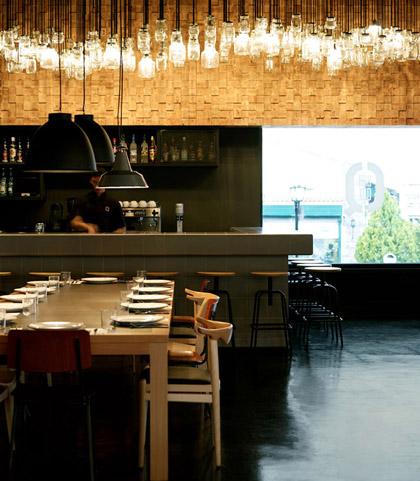 BarQue-restaurant-by-K-studio-Athens-05