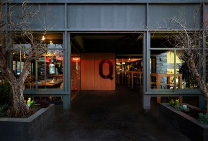 BarQue-restaurant-by-K-studio-Athens-10