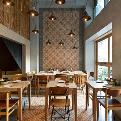 Capanna-restaurant-in-Athens-by-K-studio-1-620x620