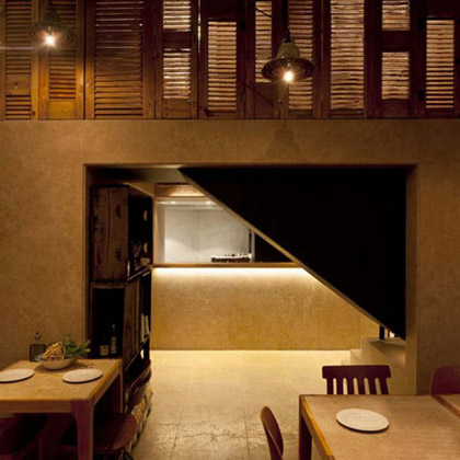 Capanna-restaurant-in-Athens-by-K-studio-10-620x620